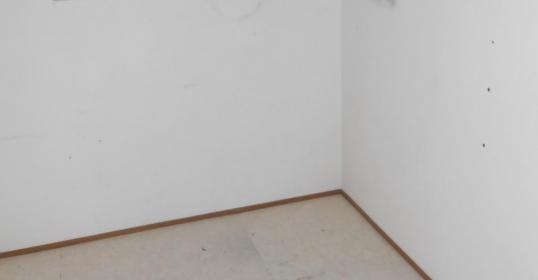 Kellerraum (vorher)